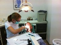 dental tourism poland