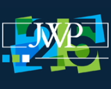 JWP Patent & Trademark Attorneys